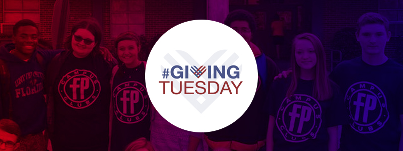 Giving Tuesday FP2015 (2)