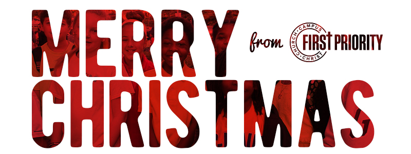 fpbham merry christmas header 2015 (2)